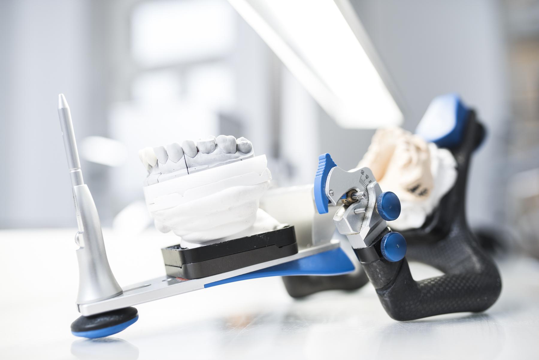 für Zahnärzte